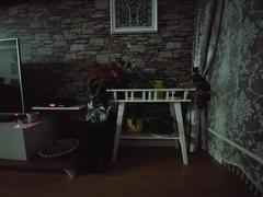 LG V30+ ANA KONU » Sayfa 149 - 333