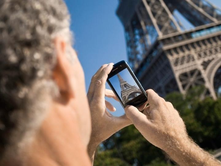 AB roaming ücretlerini kaldırıyor