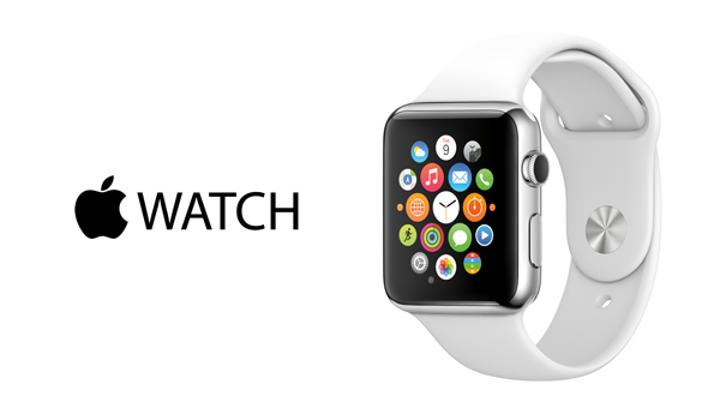 Apple Watch satışları hızlı düşüyor