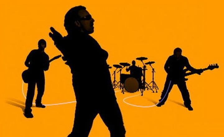 Çevrimiçi müzik hizmetleri çıkışta, dijital müzik satışları düşüşte