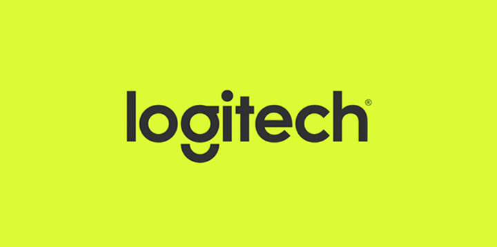 Karşınızda yeni Logitech!