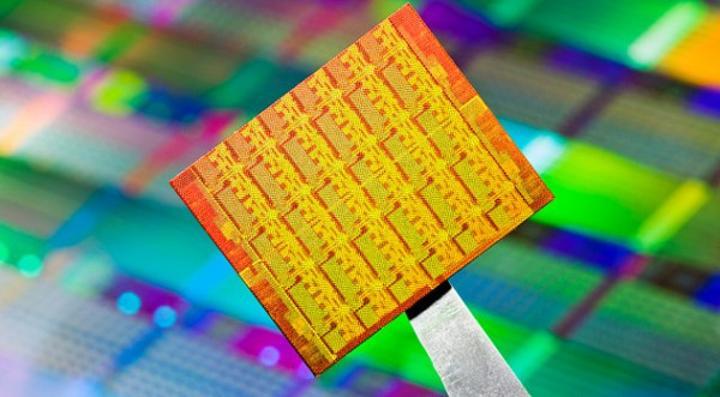 Intel'in yeni nesil işlemcileri Kaby Lake adını alabilir