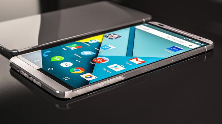 Huawei ve Google, Çin'de yeni bir Android uygulama mağazası için çalışmalar yapıyor