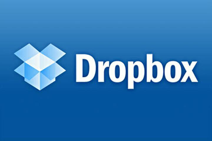 Windows Phone için Dropbox güncellendi