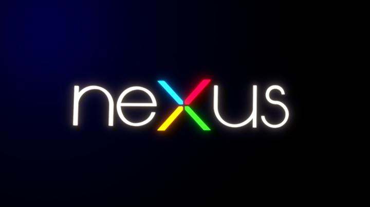 Huawei'nin hazırlayacağı Nexus modelinde Snapdragon 820 sesleri