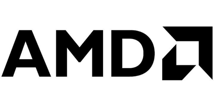 AMD büyük kayıplar yaşamaya devam ediyor