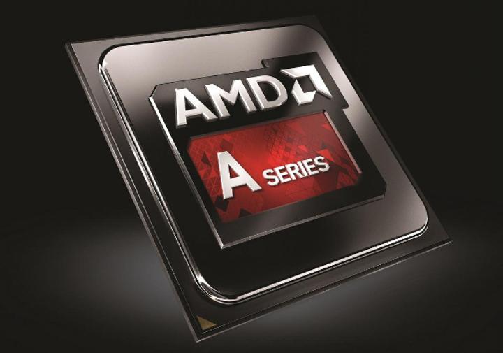 Nintendo'nun yeni nesil konsolunda AMD imzası
