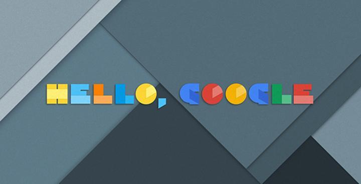 Google, Pixate firmasını satın aldı!