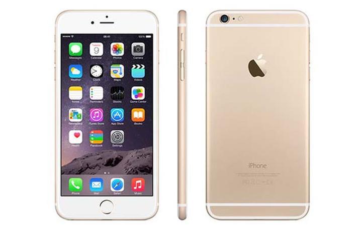 Apple yılın ikinci çeyreğinde 47.5 milyon iPhone satışı gerçekleştirdi