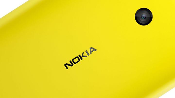 Nokia, sanal gerçeklik dünyasına adım atmaya hazırlanıyor