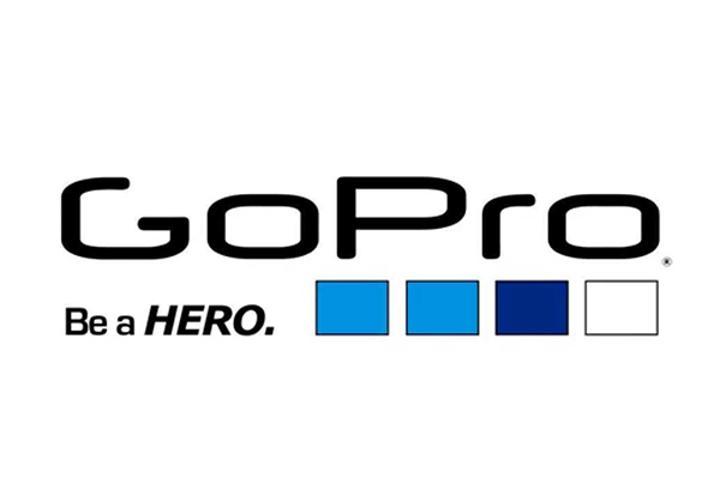 Yeni GoPro mobil uygulaması geniş olanaklar sunacak