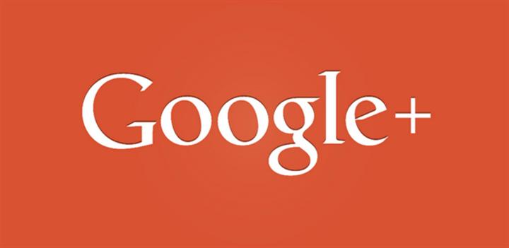 Google+ Photos çok yakında kapanacak