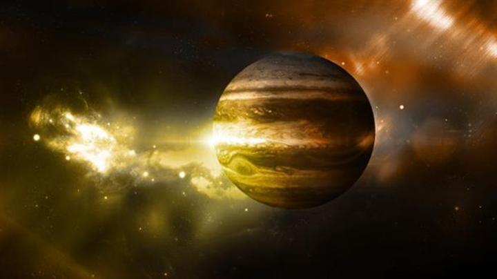 Avrupa Uzay Ajansı yeni bir Jüpiter görevi için hazırlanıyor