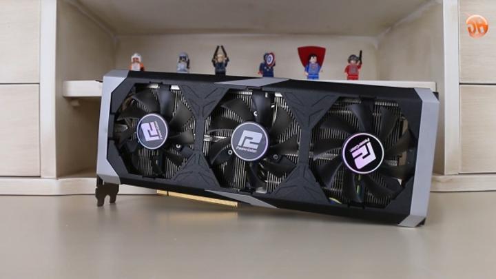 AMD Radeon R9 390 8GB ekran kartı incelemesi