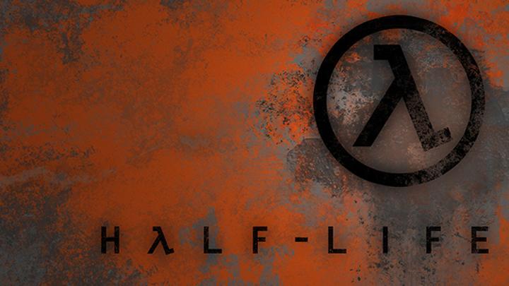 Half-Life serisinin ilk oyunu Android Wear üzerinde çalıştırıldı
