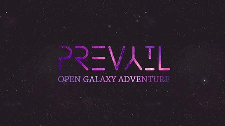 Uzayda geçen macera oyunu Prevail için yeni bir tanıtım videosu yayımlandı