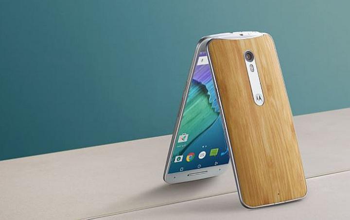 Motorola'nın yeni telefonlarını değerlendirdik: Yeni nesil Moto G, Moto X Play ve amiral gemi Moto X Style