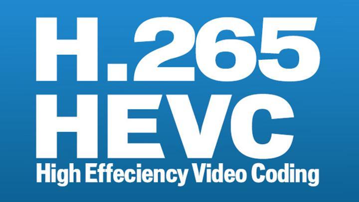 HEVC tabanlı yeni bir grup tüm içerik sahiplerinden telif hakkı talep ediyor