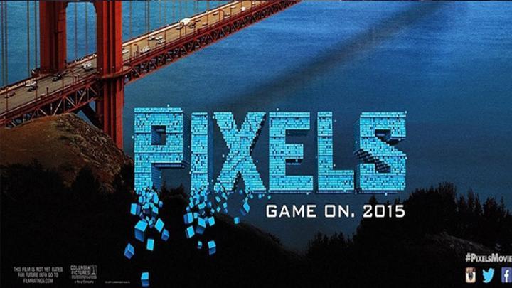 Dijital Perde : Vizyona girecek yeni filmler ve fazlası (Yeni Sinema Programı)