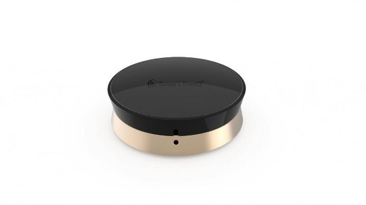 LG yeni bir akıllı ev sensörü ve akıllı beyaz eşyalarını IFA 2015 fuarına getiriyor