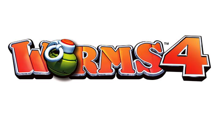 Worms 4, Appstore'daki yerini aldı