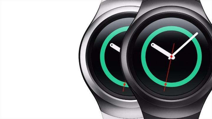Samsung Gear S2 akıllı saatinin fiyatı belli oldu