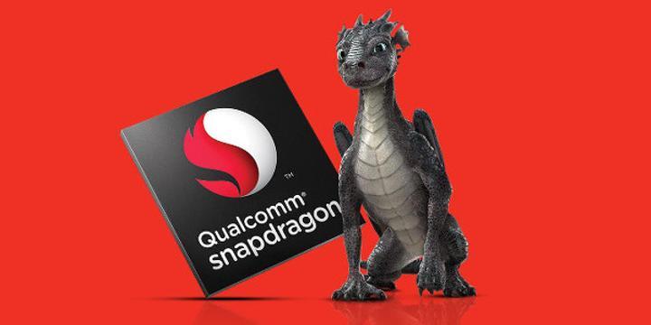 Samsung'un Snapdragon 820 yongasetine olan ilgisi büyüyor