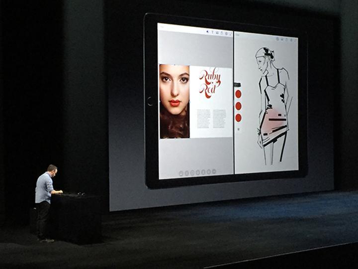 Adobe, yeni nesil fotoğraf düzenleme uygulamasının adını açıkladı: Photoshop Fix