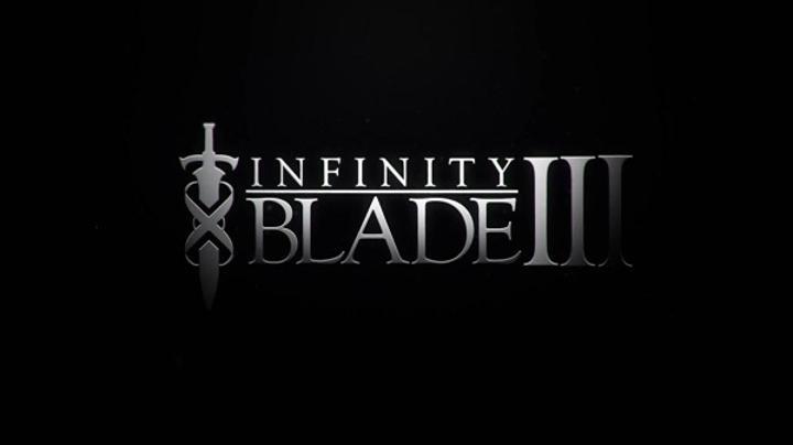 Infinity Blade III, ilk kez ücretsiz