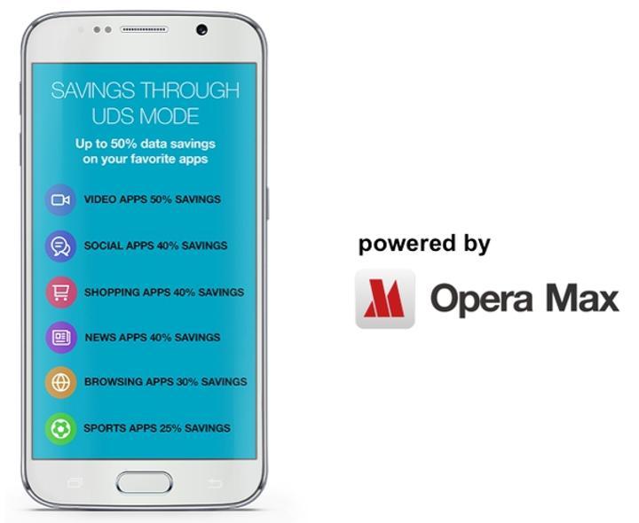 Samsung Galaxy J serisi yeni bir üye daha kazandı
