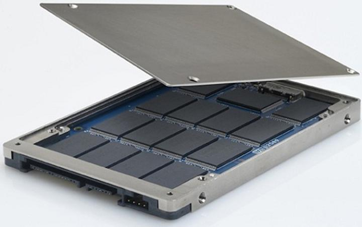 Seagate : Gb başına maliyet olarak SSD her zaman HDD'nin gerisinde kalacak