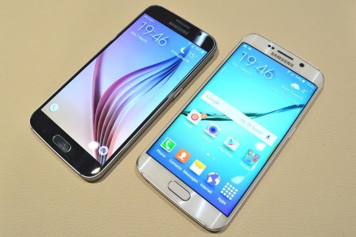 Samsung gelecek yıl mobil cihaz bileşen tedariğinde azaltıma gidiyor