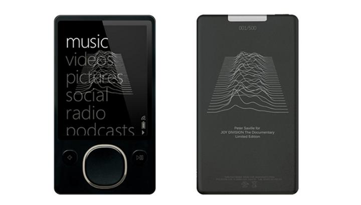 Microsoft, Zune müzik servisinin kapılarını kapatıyor