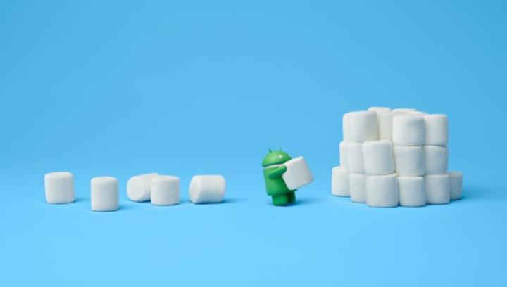 Google'ın sıradaki Nexus/Android etkinliği 29 Eylülde