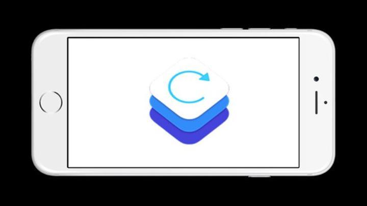 iOS 9 ekran kaydı ile uyumlu oyunlar gelmeye başladı