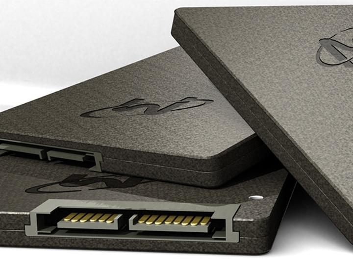 SSD pazarı geçen yıl 15.1 milyar dolar büyüklüğe ulaştı