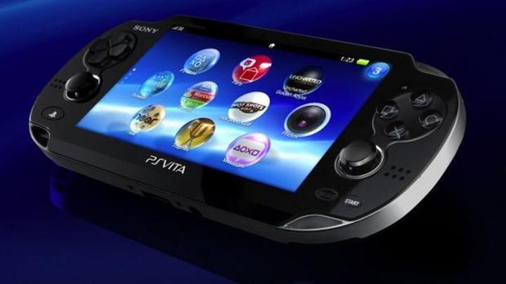 Sony : Mobil cihazlar nedeniyle yeni bir el konsolu geliştirmek sağlıklı değil