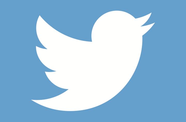 Twitter, yeni projesiyle 140 karakter limitini ortadan kaldırabilir