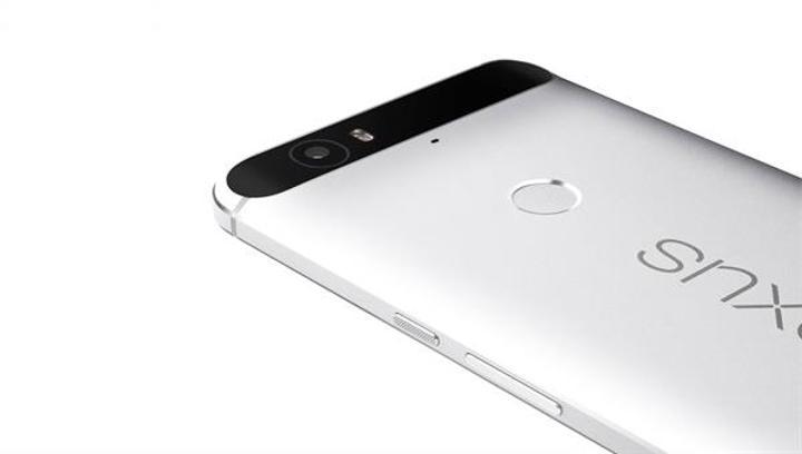 Nexus 6P ile çekilmiş ağır çekim görüntü kamera yeteneklerini ortaya koyuyor