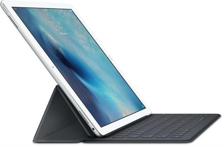 iPad Pro satışa sunuldu