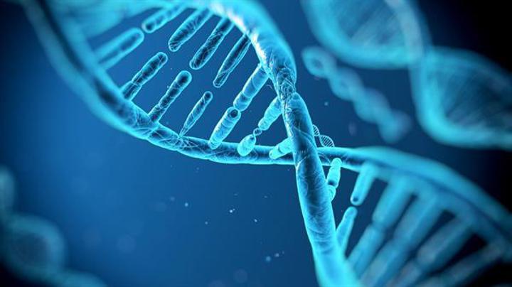 Gen düzenleme birçok hastalığı ortadan kaldırabilir