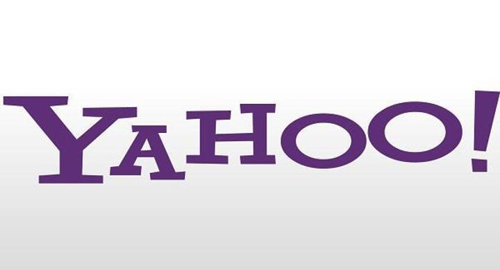 Yahoo'nun tüm servislerinin satılması gündemde