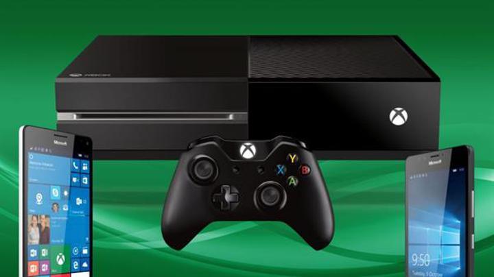 Xbox One için akıllı telefonla oynama desteği henüz gündemde değil