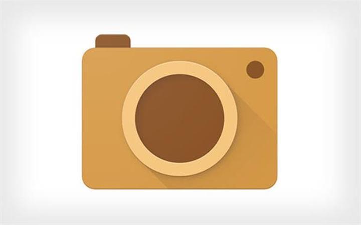 Google, fotoğraf odaklı sanal gerçeklik uygulamasını yayınladı