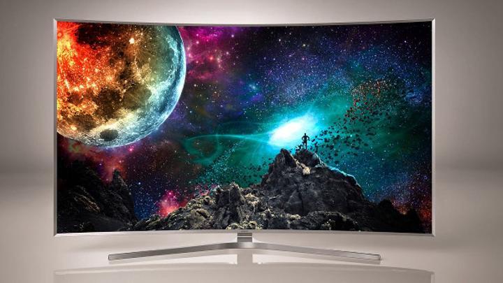 Analiz: 4K televizyonlar insanın görsel bilgi işleme kapasitesini artırıyor