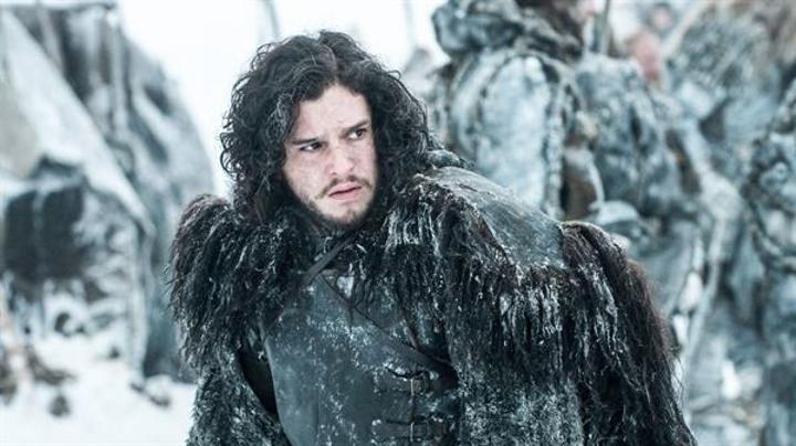 Game of Thrones'un 6. sezonundan ilk fragman