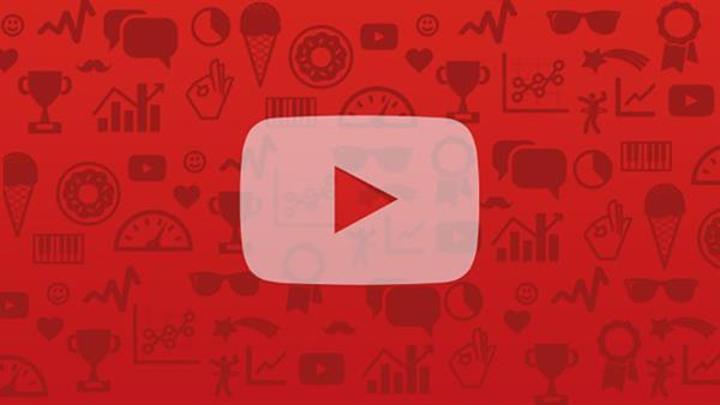 YouTube'dan 2015'in en iyi reklamları