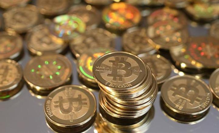 Bitcoin mucidinin gerçek kimliği ortaya çıktı