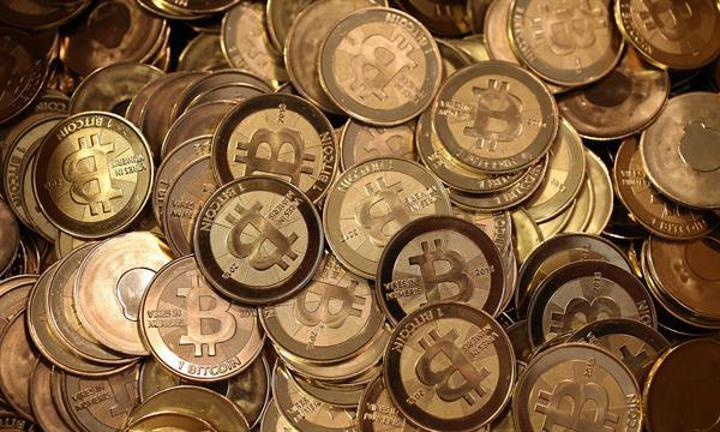 27 dolarlık Bitcoin yatırımını unutan kişi milyarder oldu