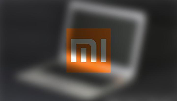 Xiaomi'nin 12.5 inçlik dizüstü modeli Nisan ayında